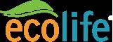logo-ecolife