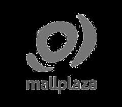 cliente mall plaza - Ecolife
