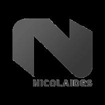 cliente nicolaides - Ecolife
